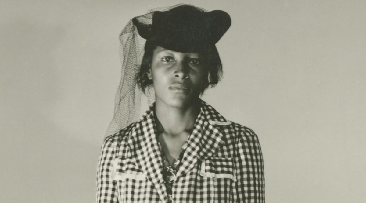 Nancy Buirski's THE RAPE OF RECY TAYLOR will open #TBFF18