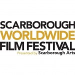 ScarFF by Scarborough Arts