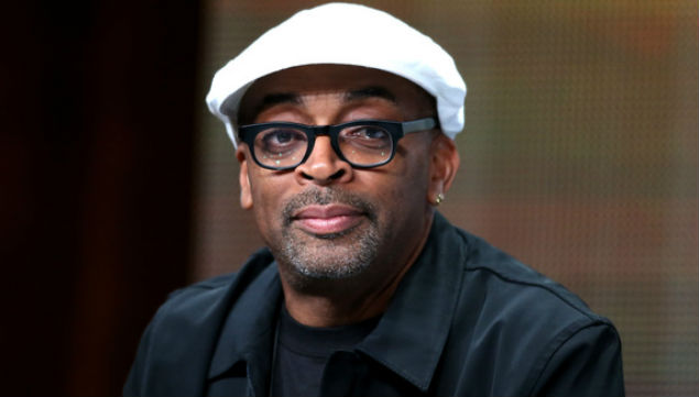 SPIKE LEE TO RECEIVE THE TORONTO BLACK FILM FESTIVAL'S 2020 LIFETIME ACHIEVEMENT AWARD + 75 FILMS FROM 20 COUNTRIES!